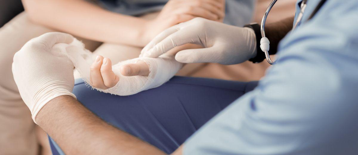 curso-de-tratamento-de-feridas-3