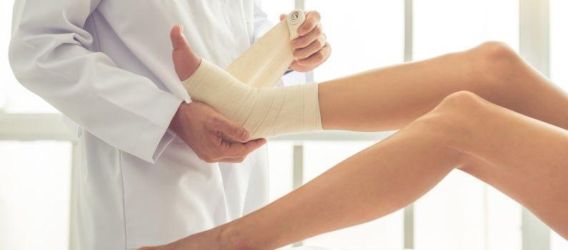 curso-de-tratamento-de-feridas